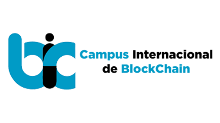 campus internacional blockchain aplicado