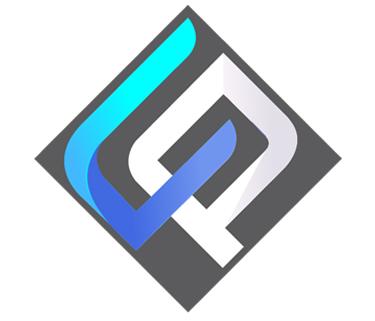Cladding Prices Logo