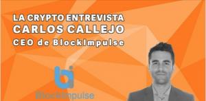 Entrevista Carlos Callejo Crypto Birds