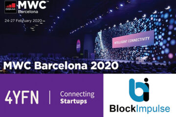MWC-Barcelona-Blockchain-Block-Impulse