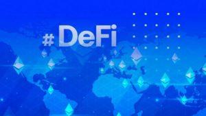 DeFIs - Blog Block Impulse