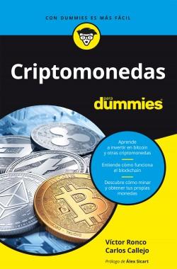portada_criptomonedas-para-dummies_victor-ronco-carlos-callejo