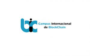 Campus Blockchain Master