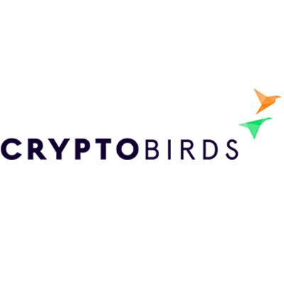 https://www.cryptobirds.com/es