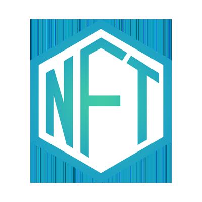 NFT block impulse