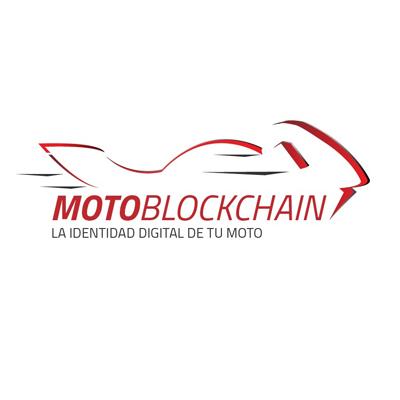 MotoBlockchain