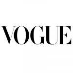 Vogue block impulse
